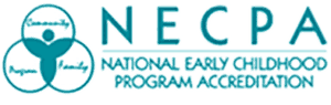NECPA: National Early Childhood Program Accreditation
